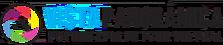 Logotipo Vista Panorâmica